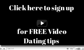 youtube player free dating tips sign up